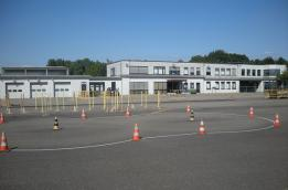Examencentrum Geel